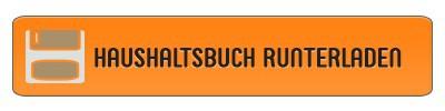 haushaltsbuch-download