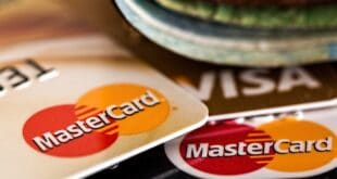 Kredite ohne Schufaabfrage